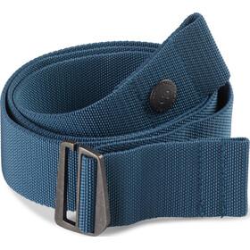 Lundhags Elastic Belt azure